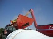 Grain Baggers - 10003_grain Baggers