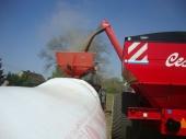 Grain Baggers - 10004_grain Baggers