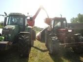 Grain Baggers - 10005_grain Baggers