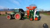 Grain Baggers - 10006_grain Baggers
