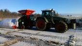 Grain Baggers - 10008_grain Baggers