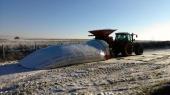 Grain Baggers - 10009_grain Baggers