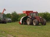 Grain Baggers - 10010_grain Baggers