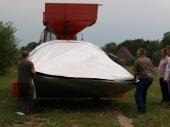 Grain Baggers - 10012_grain Baggers