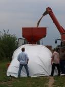 Grain Baggers - 10015_grain Baggers