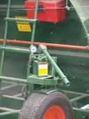 Grain Baggers - 10016_grain Baggers
