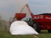 Grain Baggers - 10018_grain Baggers