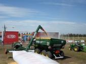 Grain Baggers - 10020_grain Baggers