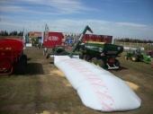 Grain Baggers - 10022_grain Baggers