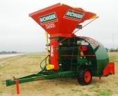 R 950 - 10002_r 950