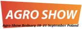 Visit Us In Agro Expo In 2015 - 10002_visit Us In Agro Expo In 2015