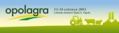 Visit Us In Agro Expo In 2015 - 10004_visit Us In Agro Expo In 2015