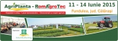 Visit Us In Agro Expo In 2015 - 10005_visit Us In Agro Expo In 2015