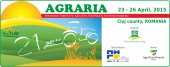 Visit Us In Agro Expo In 2015 - 10006_visit Us In Agro Expo In 2015
