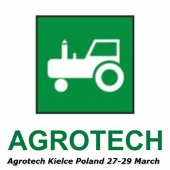 Visit Us In Agro Expo In 2015 - 10007_visit Us In Agro Expo In 2015